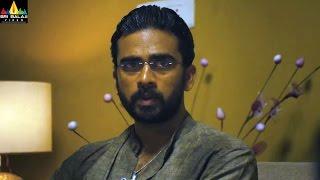 Villa Movie Scenes | Ashok Selvan and Prathap about Villa | Latest Telugu Movie Scenes - SRIBALAJIMOVIES