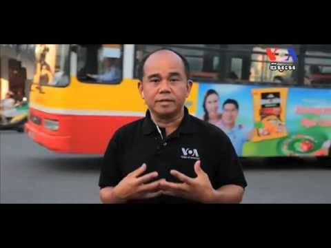 voa khmer news 2014 today | voa khmer
