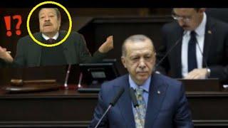 شاهد .. عبدالباري عطوان يكاد يُجن بعد خطاب اردوغان في قضية خاشقجي
