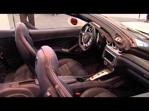 Autoperiskop.cz  – Výjimečný pohled na auta - Autoshow Praha 2014