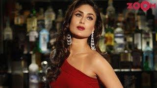 Kareena Kapoor Khan To Give The Collection Personal Touch | #KareenaFashionBrand - ZOOMDEKHO