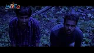 Badla│Short Film - THECINECURRY
