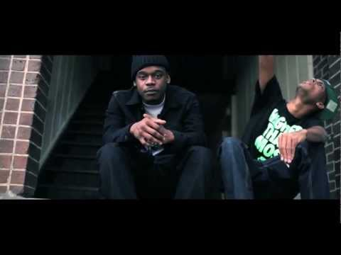 "Spodee Feat. B.o.B & Michelle ""Sunlight"" Video"