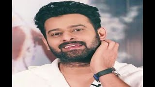 In Graphics: Will Baahubali star Prabhas get married this year? - ABPNEWSTV