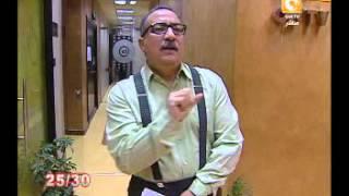 إبراهيم عيسى: «أبو بكر وعبد الناصر» الوحيدان اللذان جمعا القرآن (فيديو)   المصري اليوم