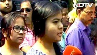 असम में पहली बार वोट डाल रहे मतदाताओं की क्या है राय - NDTVINDIA