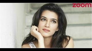 Kriti Sanon Talks About Life After 'Bareilly Ki Barfi' Success | Bollywood News - ZOOMDEKHO