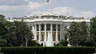 CNN blocked from White House press briefing - CNN