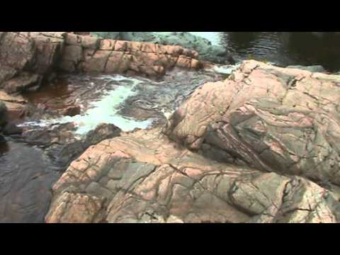 relaplaces video 42 meditation with nature beautiful nature scenes for relaxation and relief