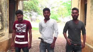 Naa friend telugu short film trailer director by sivaprasad.k - YOUTUBE