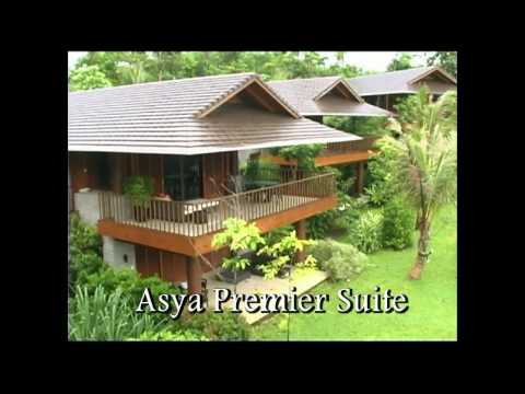 Asya Boracay Premier Suites - Boracay Station 3 - WOW Philippines Travel Agency