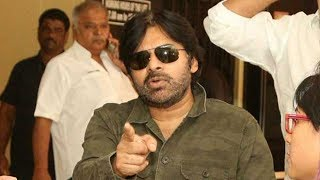 TDP Behind Pro Media Sri Reddy Comments on Me and My Mother | Pawan Kalyan in Twitter | iNews - INEWS