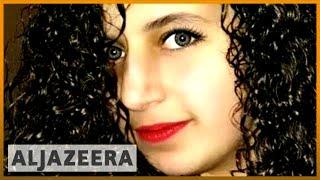 Family of Egyptian student killed in the UK demand answers - ALJAZEERAENGLISH