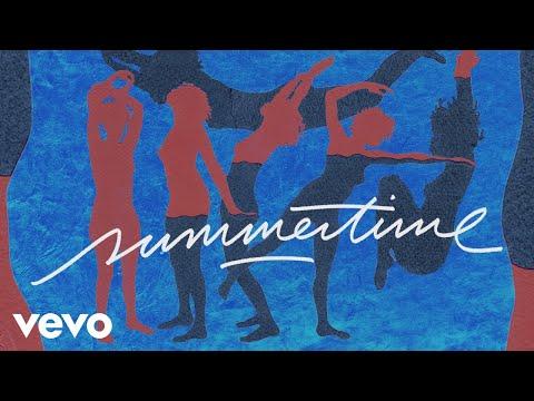 Childish Gambino - Summertime Magic (Audio) - يوتيوبات