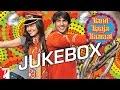 """""""Band Baaja Baaraat""""- Full Song Audio Jukebox"""