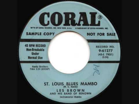 Blues music essay
