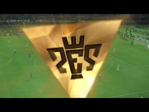 Pes league hanoi FINAL 02102016