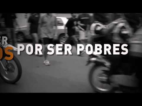 Jornadas de debate: Reforma policial y seguridad d