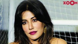 Exclusive: Chitrangada STILL UNHAPPY with Nawazuddin & Director Kushan Nandy #MeToo | Bollywood News - ZOOMDEKHO