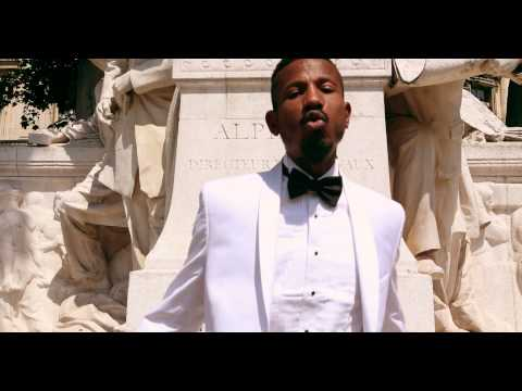 "Shyne ""Frank Matthews"" Video"