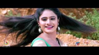 Ika Se..Love Movie trailers back to back || Latest Telugu movies 2017 - IGTELUGU