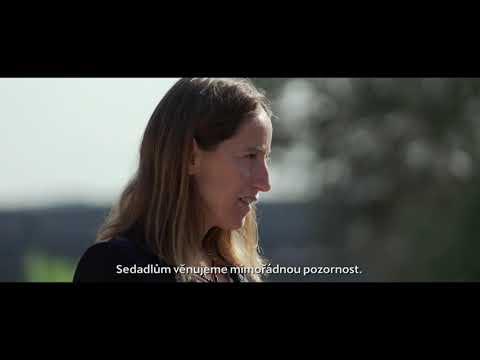 Autoperiskop.cz  – Výjimečný pohled na auta - Poprvé za volantem modelu CUPRA Formentor