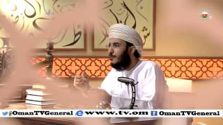 بلسان عربي | الثلاثاء 13 رمضان 1436 هـ