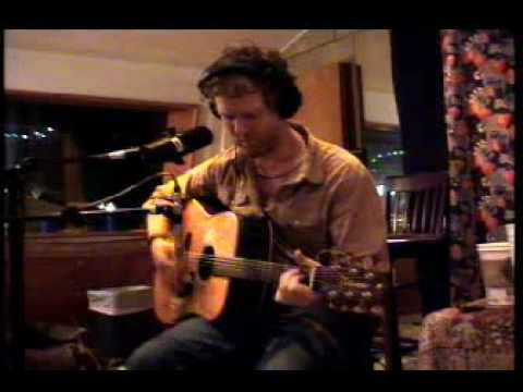 Into the Mystic - Glen Hansard and Marketa Irglova