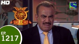 CID Sony - 18th April 2015 : Episode 1885