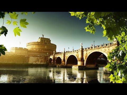 Thế Giới Nhìn Từ Vatican 15/11/2018: Cảnh giác nọc độc báo Ý trong vụ hài cốt tại Tòa Sứ Thần ở Rome
