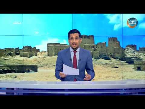 جمال باراس المحلل السياسي والباحث القانوني: المليشيا الانقلابية جندت 25 ألف طفل للقتال في صفوفها