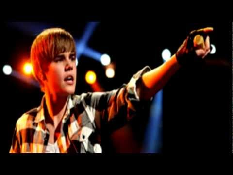 Justin Bieber Boyfriend Live MTV EMA 2012 AMA Never Say Never Dancing With The Stars DWTS Believe