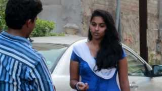 silent love (telugu,english,hindi,etc) short film 2013 by raj....... - YOUTUBE