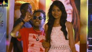 Raccha Ravi Enty in Pub With His Girlfriend | Enduko Emo | Latest Telugu Movie Scenes - SRIBALAJIMOVIES