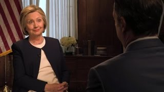 """Clinton slams Trump's """"secret plan"""" on ISIS - CNN"""