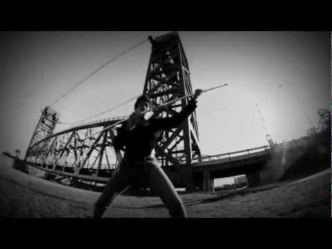 Nick Bateman/Steph Verschuren 2012 BO STAFF Teaser