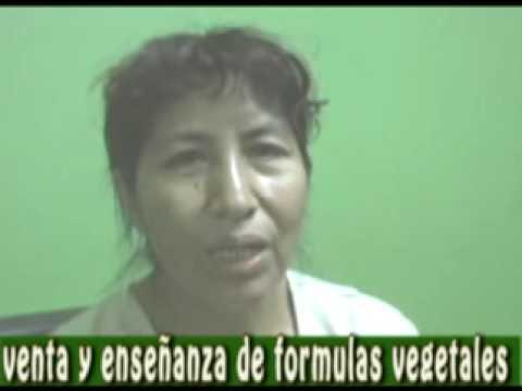 cura de gastritis mioma uriel tapia