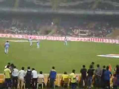 ccl 4 full match bhojpuri dabbang vs veer marathi  uploded by;-aryan raj(golu)