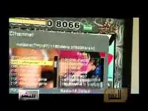 للنشر - فيلم اباحي تحت عنوان لبنان