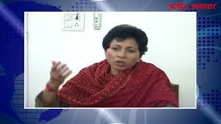 video : कर्नाटक चुनाव में हुआ भाजपा का पर्दाफाश - कुमारी शैलजा