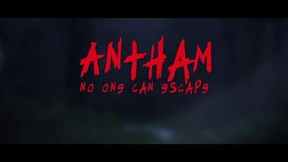 Antham Telugu Short Film Teaser|| A Film By Muthyala Harish - YOUTUBE
