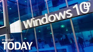Windows 10 is adding an Ultimate Performance mode for pros  | Engadget Today - ENGADGET