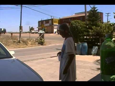 Borrachos chistosos - Rita la del zaz