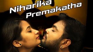 Niharika Premakatha || Latest Telugu Short Film 2016 || Standby TV - YOUTUBE