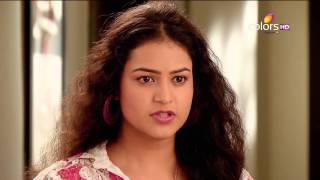Balika Vadhu : Episode 1551 - 18th April 2014