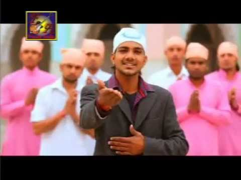 new punjabi dharmik song by Pardeep Sagrpuria