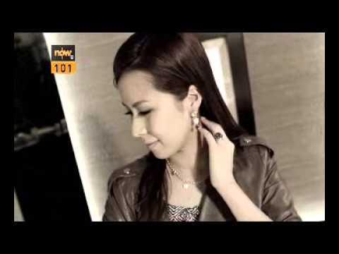 《Lifetival》今周(3月30日播出)預告(主持:Scarlett Wong, Thor Lok, Yancy Chu)