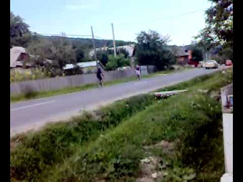 Accidente cu bicicleta.mp4