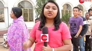Tripura Polls 2018: Over 25 lakh voters to decide fate of Tripura - ZEENEWS