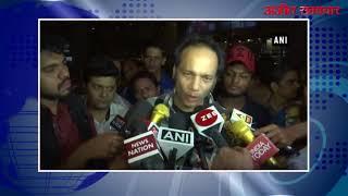 video : पीएनबी घोटाला : बैंक के व्यापारिक लेनदेन को घोटाले के रूप में किया गया पेश  - वकील नीरव मोदी